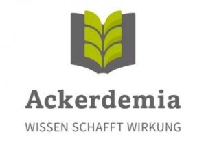 Ackerdemia e.V.