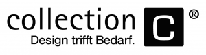 Collection C Möbel Vertriebsgesellschaft mbH