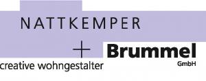 Nattkemper + Brummel GmbH