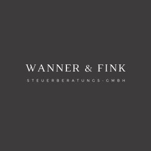 Steuerkanzlei Wanner & Fink GmbH