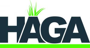 HAGA Haus & Garten Service-Gruppe