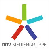 DDV Mediengruppe