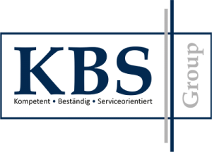KBS Group Ambulante Intensiv- und Beatmungspflege UG