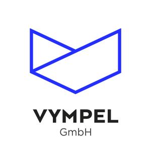 Vympel GmbH