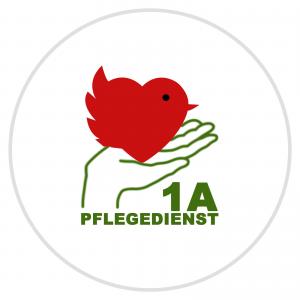 1A Pflegedienst GmbH