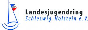 Landesjugendring Schleswig-Holstein e.V.