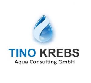 Aqua Consulting GmbH