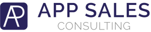 AppSales Consulting