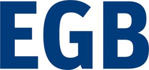 EGB-Gruppe