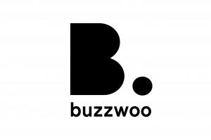 Buzzwoo GmbH & Co. KG