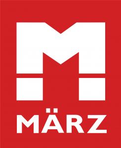 MÄRZ Garten-, Landschafts- und Sportplatzbau e.K.