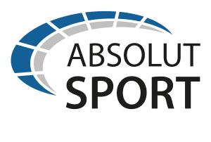ABSOLUT Sport GmbH