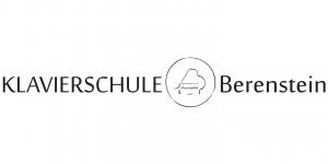 Klavierschule Berenstein