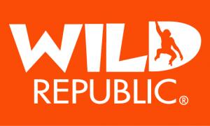 Wild Republic Handelsgesellschaft mbH