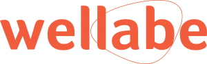 wellabe GmbH