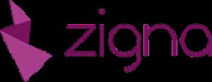 Zigna