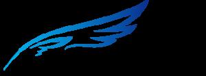 Yusen Logistics (Deutschland) GmbH