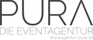 PURA GmbH - Die Eventagentur