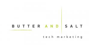 Butter and Salt tech marketing GmbH