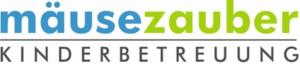MZ Concept GmbH