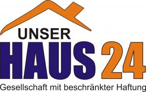 unser-haus 24 GmbH