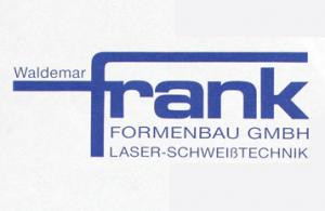 Waldemar Frank Formenbau GmbH