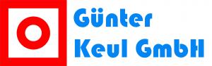 Günter Keul GmbH