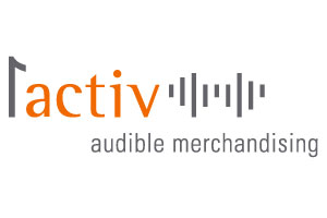 1activ GmbH