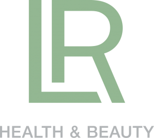 LR Health & Beauty Systems