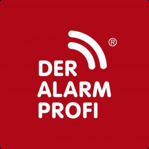 DER ALARM PROFI Sicherheitstechnik GmbH