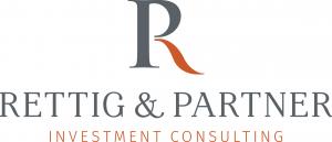 Rettig & Partner Investment Consulting