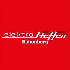 Elektro Steffen GmbH & Co. KG