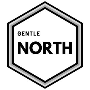 Gentle North GmbH