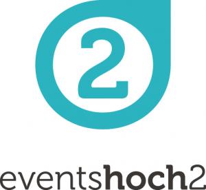 eventshoch2 GmbH
