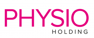 Physio Holding GmbH