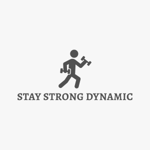 Stay Strong Dynamic