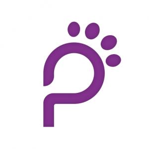 PetLEO GmbH