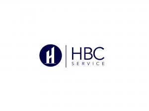 HBC Service GmbH
