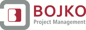 BOJKO Project Management
