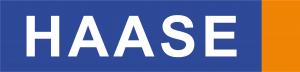 CNC-Technik Haase GmbH