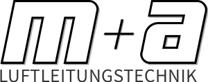 Maschinen- und Apparatebau Hagen GmbH