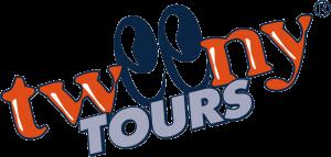 tweeny TOURS GmbH