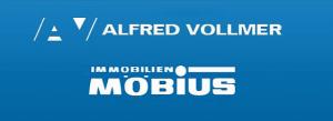 Alfred Vollmer Immobilien KG