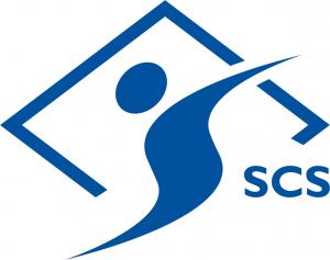 SC Siemensstadt e.V.