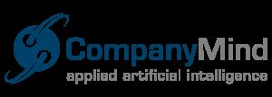 CompanyMind GmbH & Co. KG