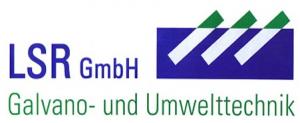 LSR Galvano und Umwelttechnik GmbH
