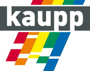 Kaupp GmbH