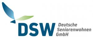 Deutsche Seniorenwohnen GmbH