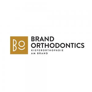 Brand Orthodontics