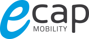 E-Cap Mobility GmbH